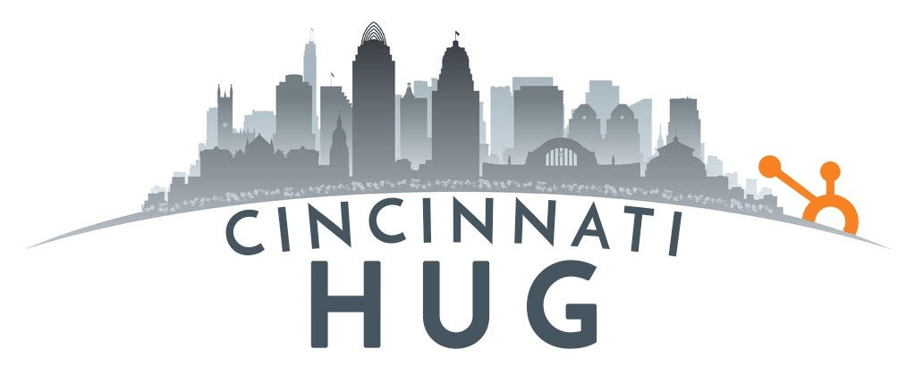 Cincinnati HubSpot User Group (HUG)